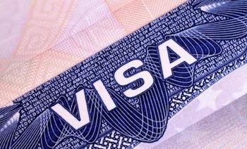 Jensen & Jensen EB-5 Visa