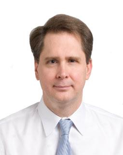 ピーター・トーベン・ジェンセン(代表弁護士)